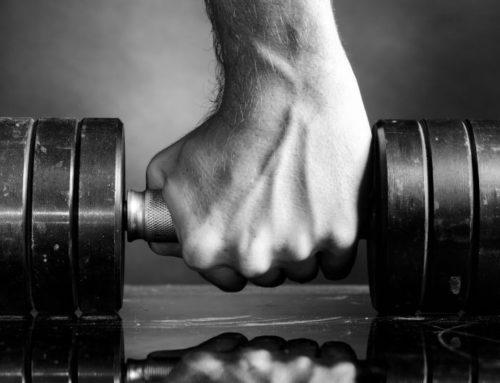 Workout W13