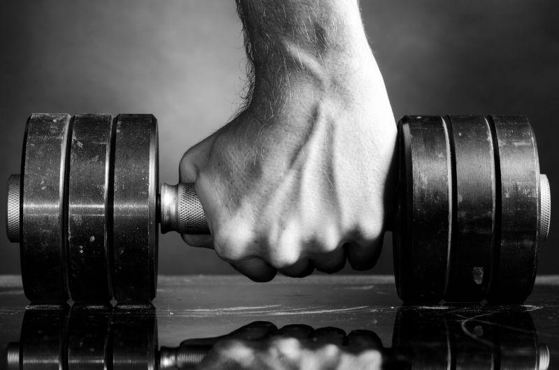 Workout W17