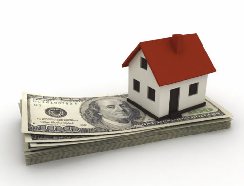 How to get home loan?